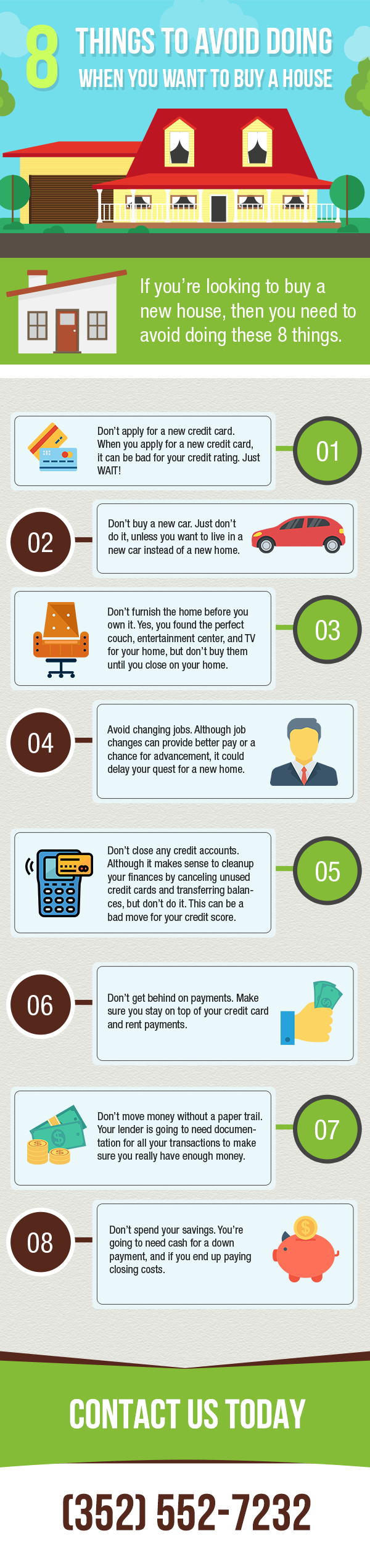 8-things-to-avoid-when-buying