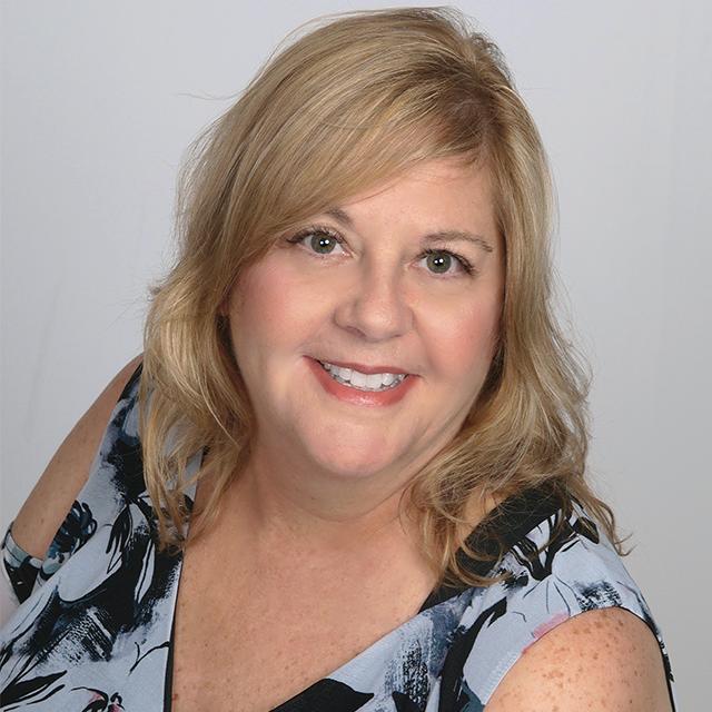 Leslie Anne Campasano